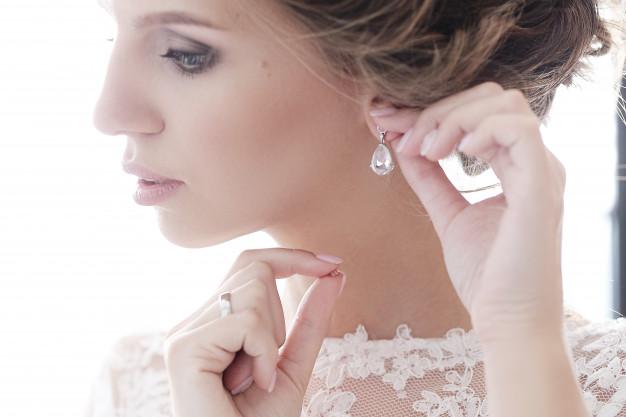smykker fra aagaard