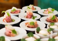 frokost catering